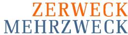 Zerweck/Mehrzweck